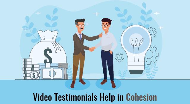 Testimonials, Video Testimonial, Feedfleet best Video testimonial Company
